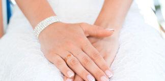 Manicure hybrydowy - najczęściej zadawane pytania