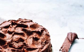 Sposoby na wykorzystanie czekolady w kuchni, które warto znać