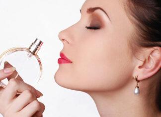 Perfumy Joop