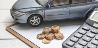 Co to jest kredyt samochodowy