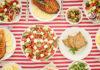 Dlaczego dieta śródziemnomorska jest chętnie wybierana