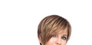 Jak zmienić perukę nie do poznania
