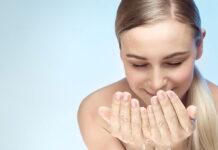 Zdrowa i piękna skóra z Oeparol
